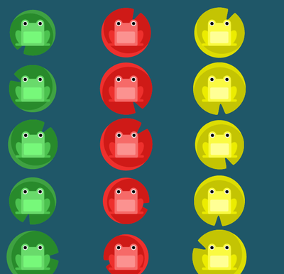 /images/flexbox_froggy_19end.thumbnail.png