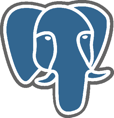/images/postgres_elephant.thumbnail.png