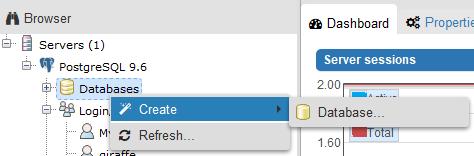 Using Cookiecutter to Jumpstart a Django Project on Windows with